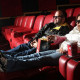 AMC Theaters Is Installing Reclining Chairs In 5,000 Movie Theaters