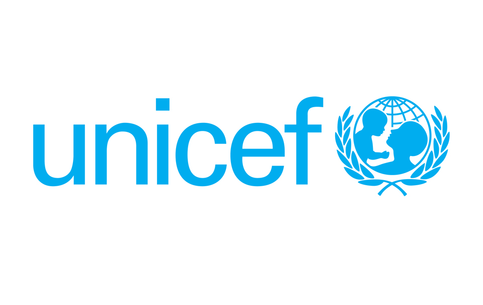 Facebook 'Likes' Don't Save Lives, UNICEF Calls Out the Obvious