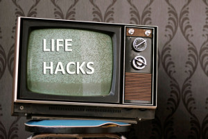 Tumblr and truTV are Bringing Life Hacks to Television