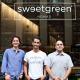 sweetgreensLEAD.jpg_