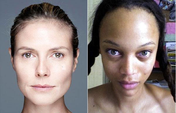 Why do actors wear makeup? - Quora