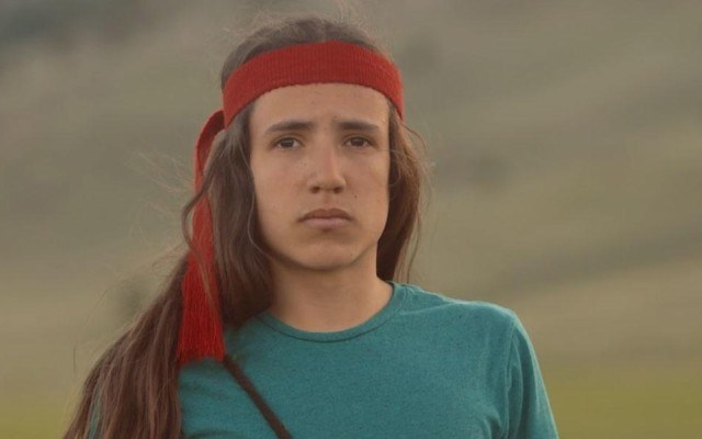 Xiuhtezcatl Martinez is the Kid Warrior Trying to Save Our Planet