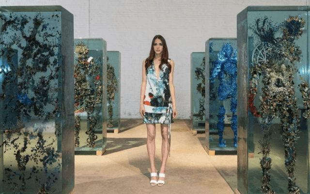Psychogeographies: The 3D Human Collages of Dustin Yellin
