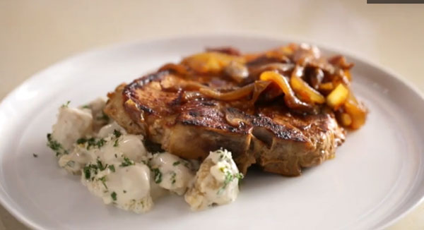 pork-chops-onion-jam