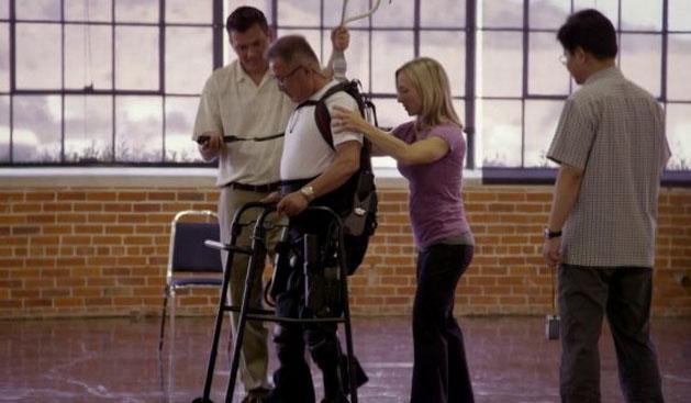 exoskeleton-rehab