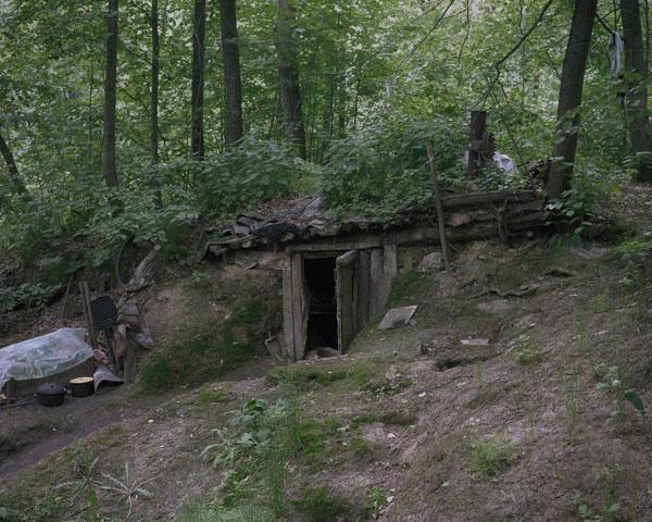 hermithouse3