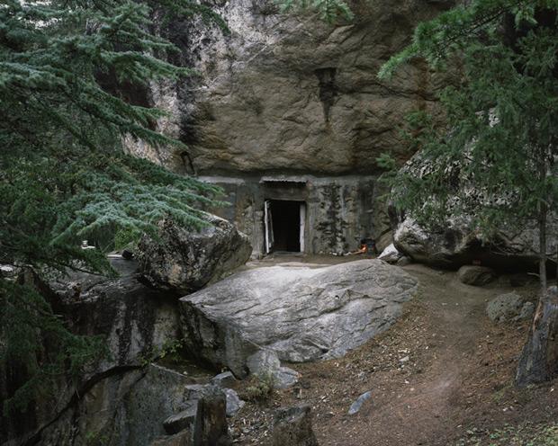 hermithouse4
