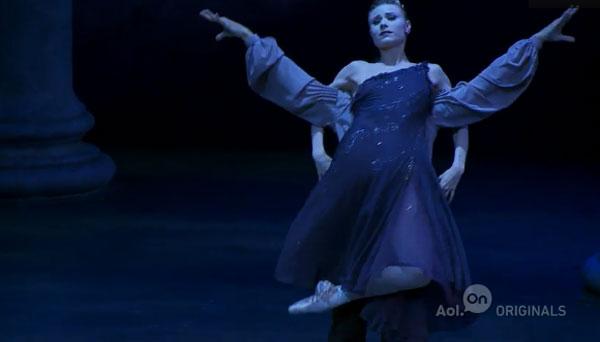 ballet-dancers-aol