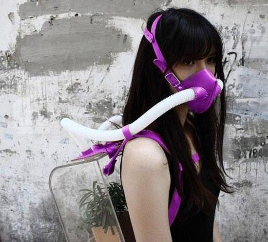 beijing-airmask