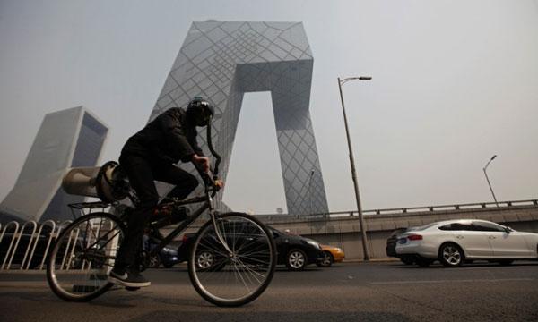 biker-beijing-mask