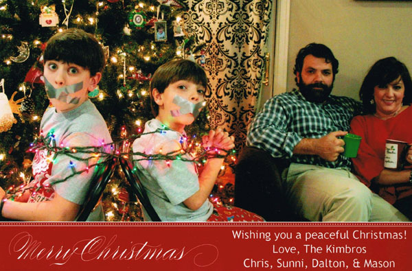 funny-christmas-card-kids-tied-up
