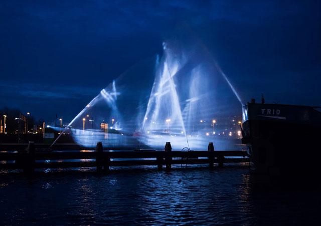 ghostship-amsterdam3