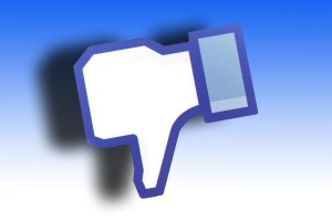 12 Life Lessons From Facebook Fails