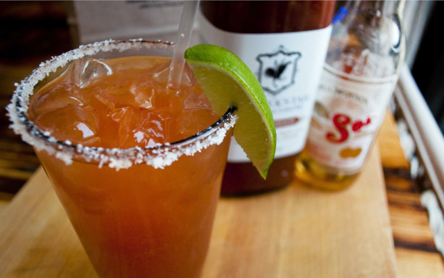 ¡Ay Caramba! Michelada is Your Solution to Bad Beer
