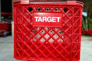 Shopping Cheats to Save Even More at Target