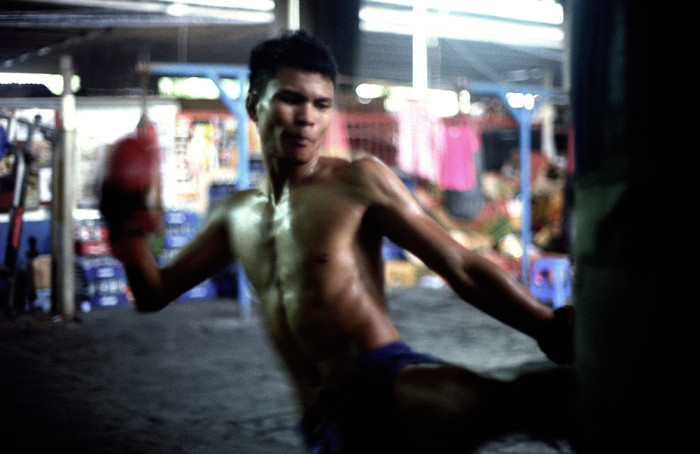 muay_thai_fighter