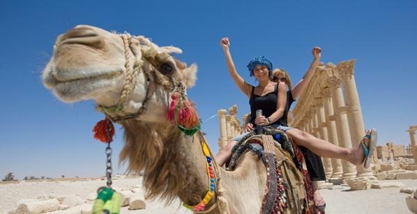 g-adventures-camel
