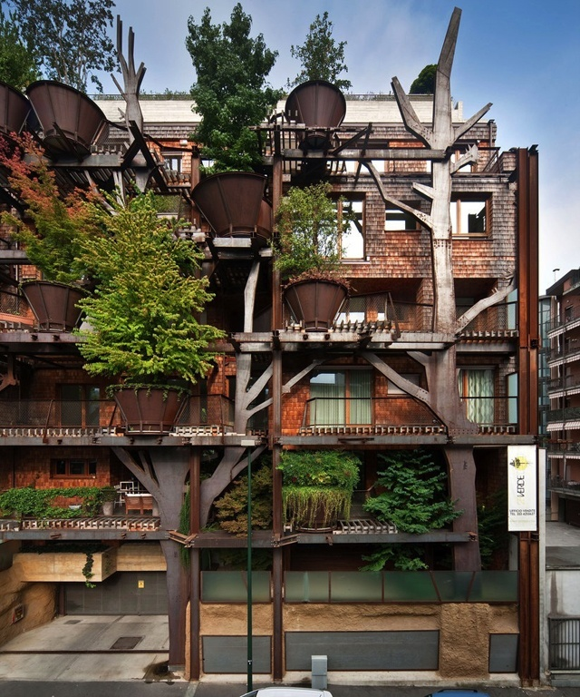 treehouse-apartment2