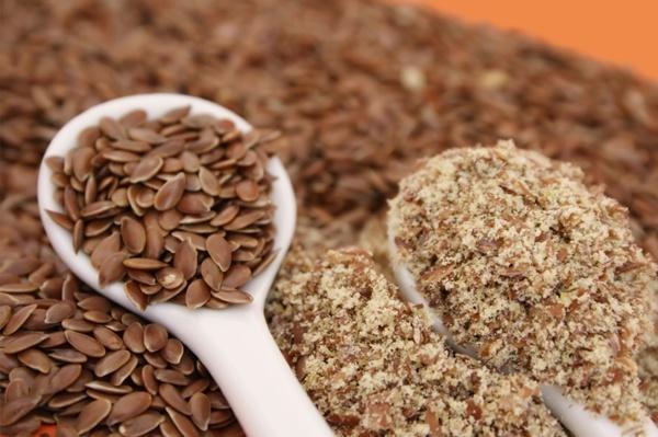flaxseed-healthy