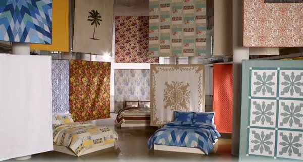 martha-quilts