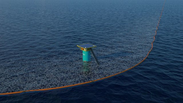 fabrique-computer-graphics-the-ocean-cleanup31