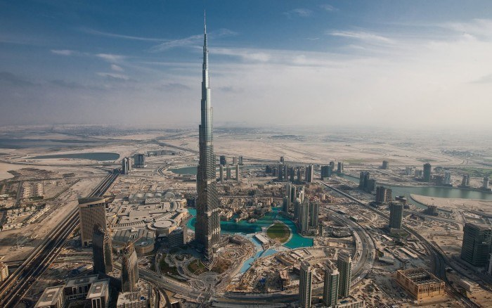 Dubai-Burj-Khalifa-Tour