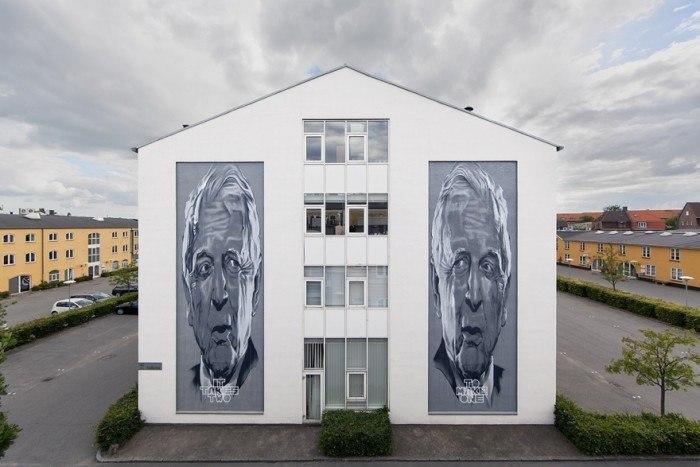 Hendrik-ecb-Beikirch-mural-art-Aarhus-Denmark