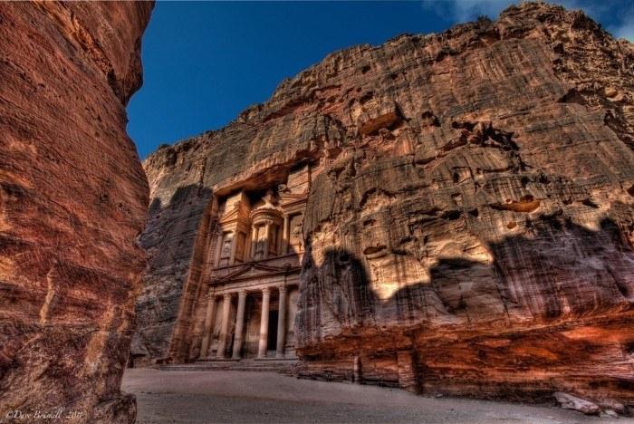 Petra-ruins-jordan-day-12-XL