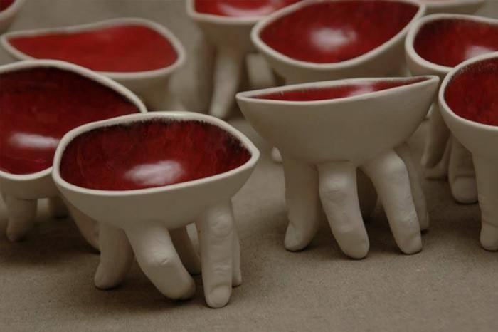running bowls01