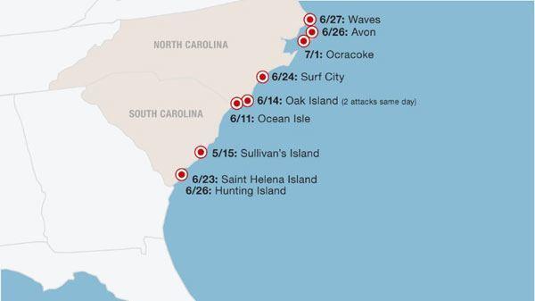 sharkattack-map