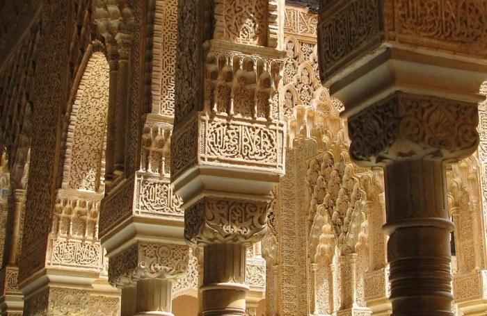 spain-alhambra