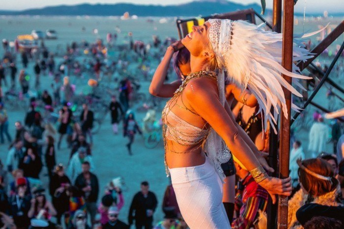 Burning_Man_2014_by_Cai_Griffin-42