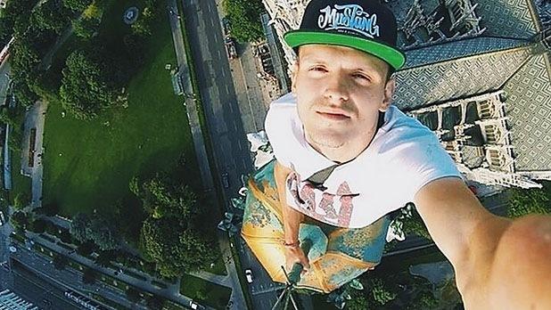 selfie-danger-2