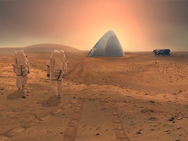 Mars-Ice-House_Dusk-01_lr-1024x768
