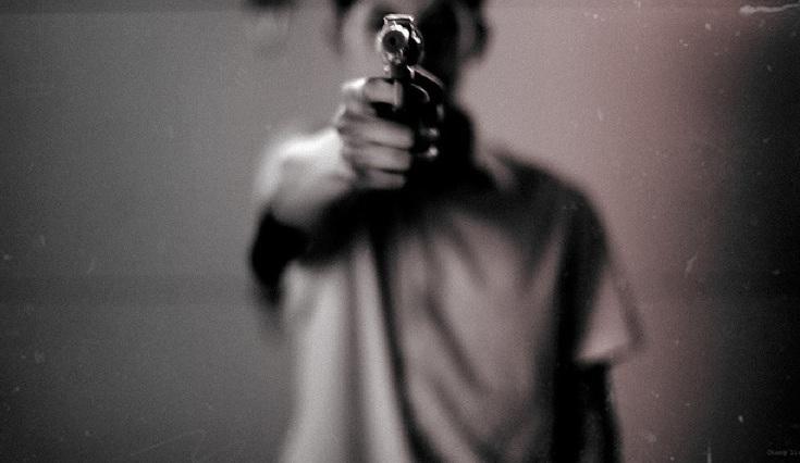 Gun violence in America - when is enough, enough?