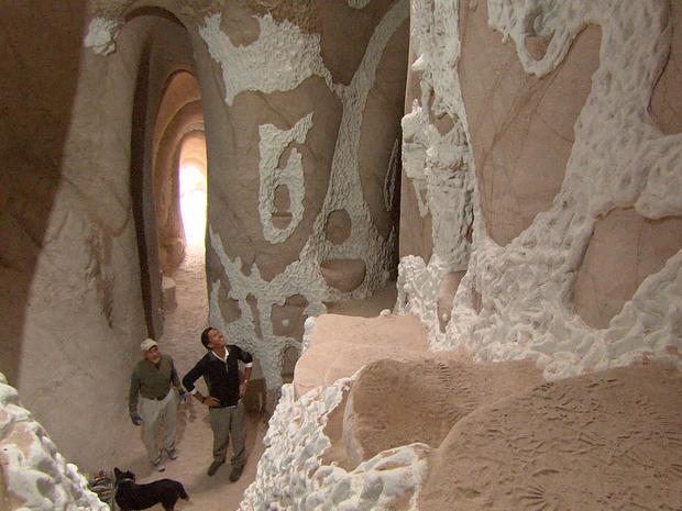 ra-paulette-cave-22
