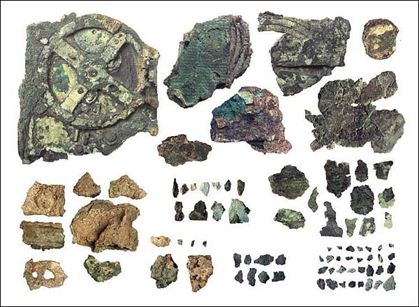 antikythera_mechanism_remains (1)