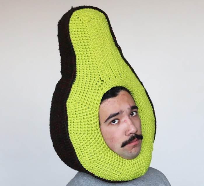 381151,xcitefun-crochets-hat-3