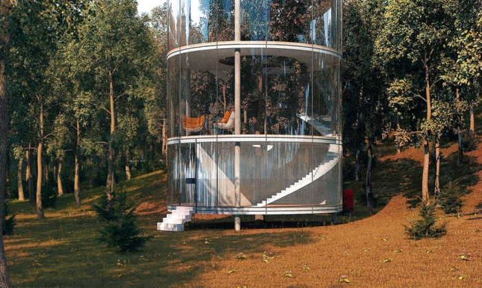 A-Masow-Glass-Treehouse-6-1020x610