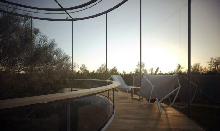A-Masow-Glass-Treehouse-7-1020x610