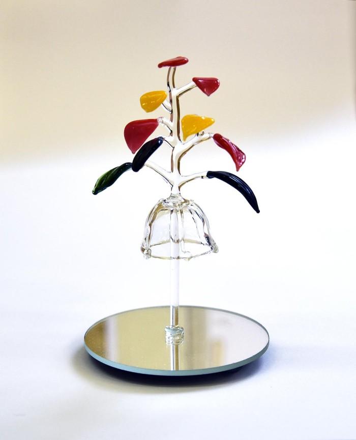 ladybirdumbrella2