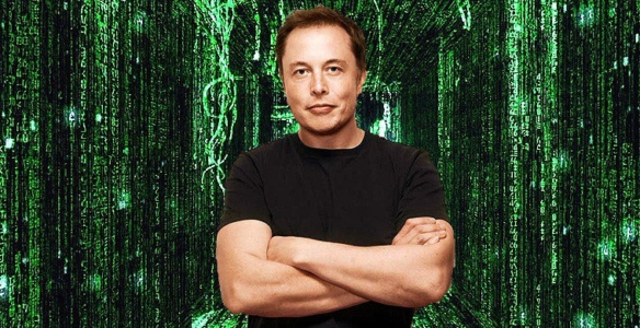 Elon-Musk-Thinks-It's-Possible-We-Might-All-Be-Living-In-A-Video-Game-780x390