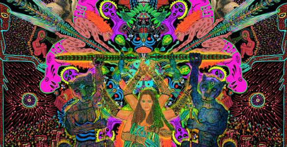 madre-medicina-y-los-espiritos-poderosos