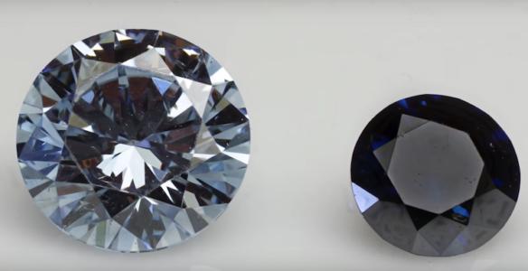 memorial-diamond-1