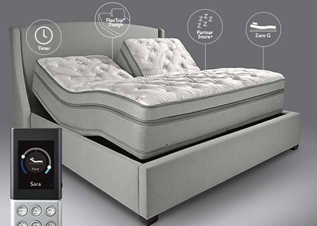 can you put a full size mattress on a futon salesman can you put a full size mattress on a futon cook room  rh   angelacavin club