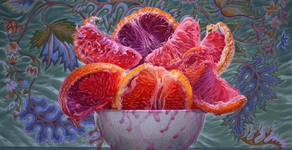 eric-wert-blood-oranges-20-x-20-oil-on-panel