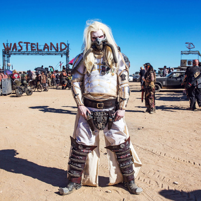 the-wasteland-festival-just-passed-and-it-looked-reaaaaaaally-intense-2-805x805