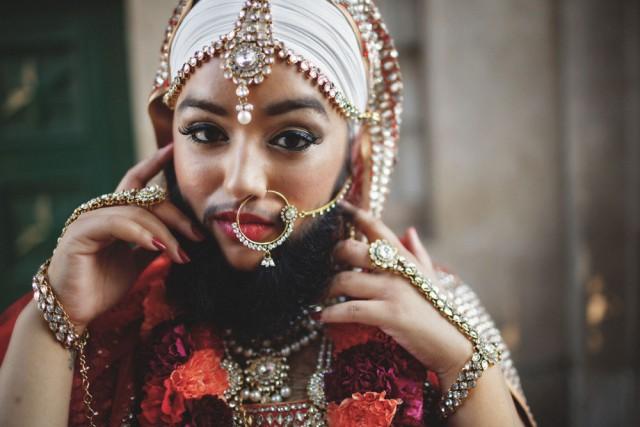 bridal-body-confidence-with-harnaam-kaur_rock-n-roll-bride-magazine-exclusive_copyright-devlin-photos-43-640x427