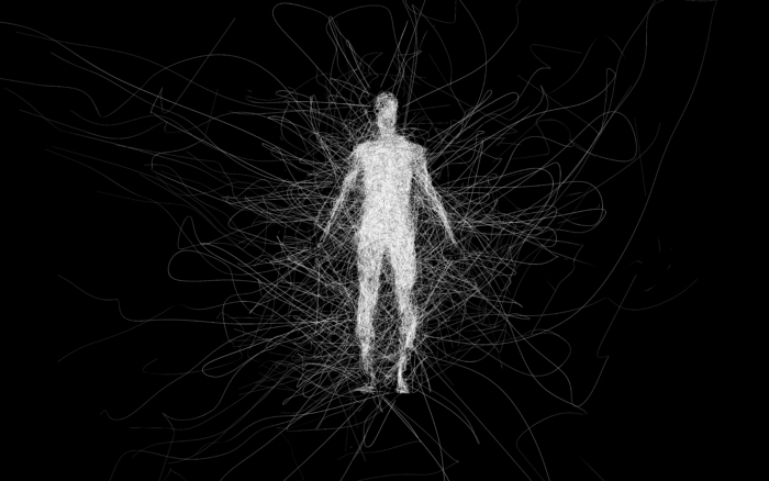 entangled-v1-300dpi-10000pix