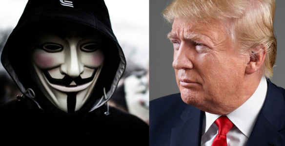 anonymous-vs-trump